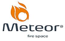 Meteor logo 2013