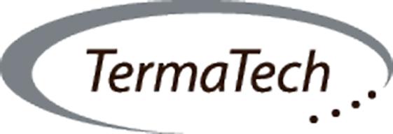 TermaTech_logo