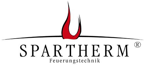 spartherm pdf logo